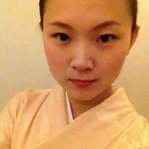 杨菲 profile photo