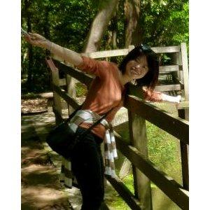 Xuru profile photo