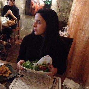 Marie Guirao profile photo