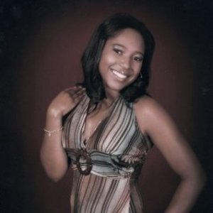 Shauntoniqua Clayton profile photo