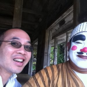 Bonson Lam profile photo